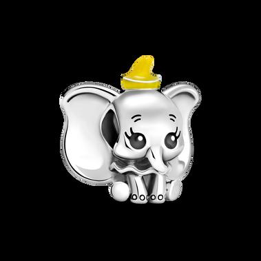 Disney Dumbo Charm