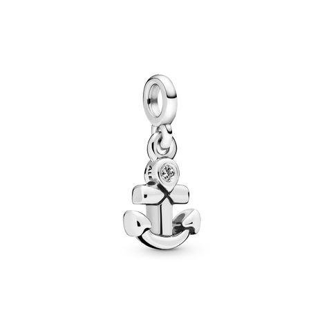 My Anchor ダングルチャーム