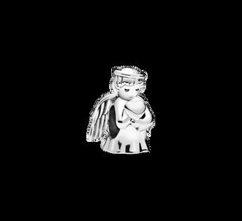 Angel of Love チャーム