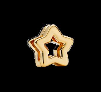 Sleek Star