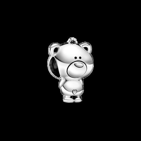 Theo Bear チャーム