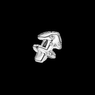 Sparkling Sagittarius Zodiac チャーム
