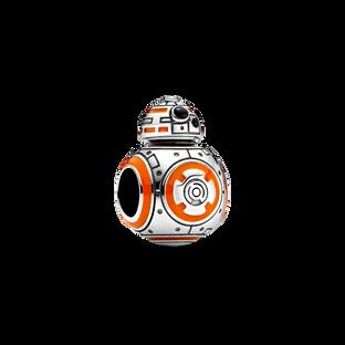 Star Wars™ BB-8 Charm