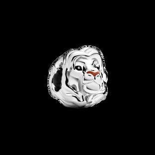 Disney, The Lion King Simba