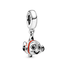 Disney Finding Nemo Dangle Charm