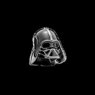 Star Wars™ Darth Vader Charm