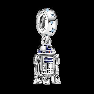 Star Wars™ R2-D2 Dangle Charm