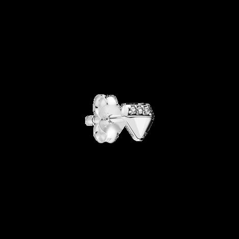 My Bright Diamond スタッドピアス(シングル)