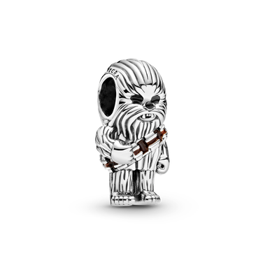 Star Wars™ Chewbacca Charm