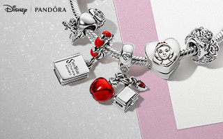 PANDORA Collections