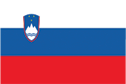 icon for Slovenia