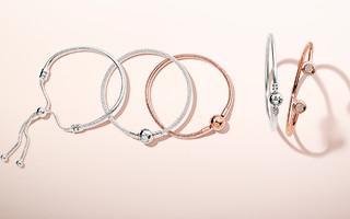 PANDORA Bracelets